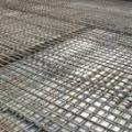Применение металлопроката в строительстве