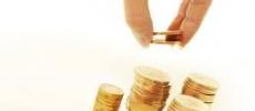 От чего зависит стоимость аренды?